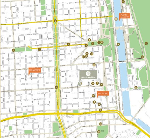mapa_turistico